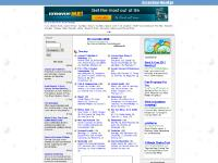 Index » Ascension-New Age Directory