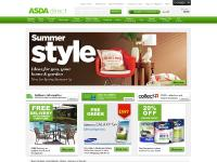 asdadirect.co.uk