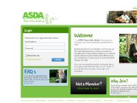 ASDA PULSE OF THE NATION