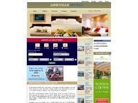 Asheville Hotels