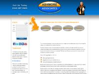 ashmore-associates.co.uk