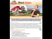 Temecula Short Sale Specialist,HAP,HAFA