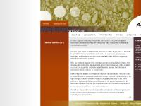 Amorphous Silica Association of Australia