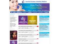 asiaaestheticmedicine.com asia aesthetic Me