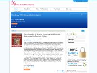 asianbooksindia.com