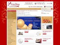 asianideas.com chinese paper lantern, kimono, japanese kimono