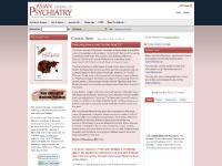 asianjournalofpsychiatry - Elsevier