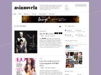 Asianovela - Koreanovela, JDorama, Chinovela, Pinoy Teleserye