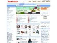 Wholesale, B2B Marketplace asiaproduct - Find Manufacturers, Buyers & Suppliers
