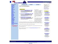 asiatravelinfo.com - Asia Travel Information and Hotel Reservation Service