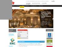 ASID - American Society of Interior Designers