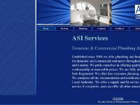 asiservices.co.uk Plumbing, Heating, Domestic and commercial
