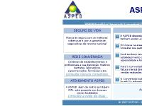 aspeb.com.br