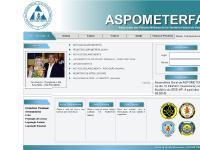aspometerfa.com.br