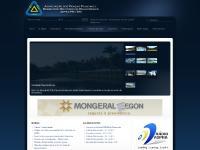 aspra.org.br Subten Raimundo Nonato, Subten Nonato, Subten gonzaga