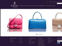 Jewellery, Engagement, Leather Goods, Silver & home, Timepieces and Gifts | Asprey