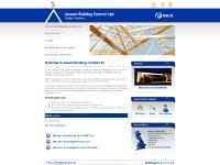 Assent Building Control Ltd