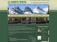 assetwest.com Condominium Management, Residential Management, Properties for Rent
