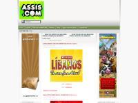 assiscds.com