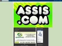 assiscom.blogspot.com 12:05, Links para esta postagem, 12:04