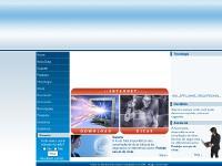 ..::SpeedWeb NET telecomunicacoes e Assis Data :: Conectividade::..