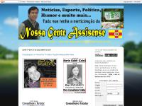 assisenses.blogspot.com