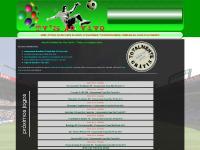 assistirfutebol.net