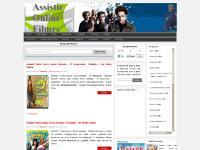 assistironlinefilmes.com.br assistir filmes dublados, assistir filmes online, gratis