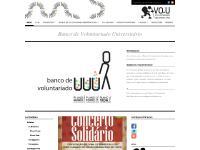 Associação de Voluntariado Universitário
