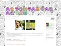 astontasvaoaoceu.blogspot.com