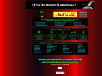 astral-online.com