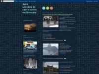 astralocadora.blogspot.com 10:57, 10:37, 10:22