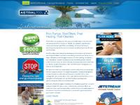 Pool Cleaners, Pool Heating, Pool Pumps, Pool Filters, | AstralPool