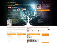 astroindia.com Astrologer,Horoscope2012,Astrology