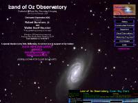 astrolandofoz.com IMAGES, Including, animation of