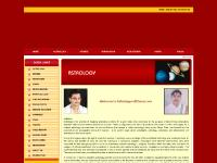 astrologyandstones.com ASTROLOGY, STONES, RUDRAKSHA