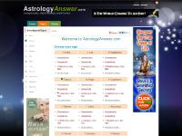 Astrology - Compatability, Relationships and Profiles | AstrologyAnswer.com