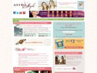 astrostyle.com