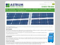 Victron Battery Monitors, Deep Cycle Batteries, 12V Telecom Batteries, 12V AGM Batteries