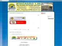 atacadao199mg.blogspot.com