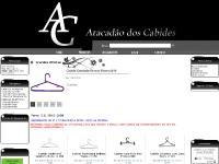 atacadaodoscabides.com.br