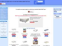 atacadaodoscolchoes.com.br venda de colchões, colchões box, colchões de casal