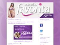 atacadofavorita.blogspot.com