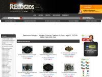 atacadorelogios.com.br