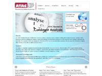 Viscosity & Process Analyser | Cloud, Distillation & Flash Point | Process & Viscosity Analyzer