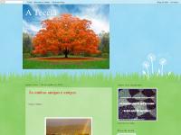 atecela.blogspot.com
