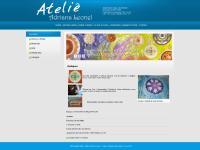 atelieadrianaleonel.com.br