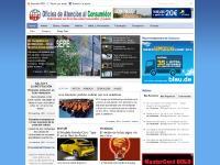 Atencion al Consumidor, Noticias, Motor, Vivienda