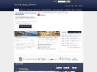 athenamortgages.com Mortgages France, overseas, finance