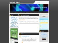 atividadedigital.com